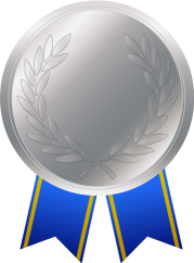 medal_silver_s